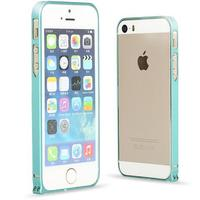 Бампер металлический для  iPhone 5/5s(0797)