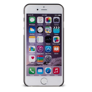 Чехол 0,2 mm для iPhone 6 (0964)
