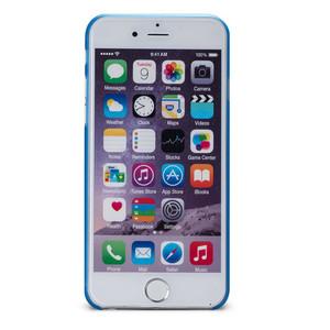 Чехол 0,2 mm для iPhone 6 (0956)