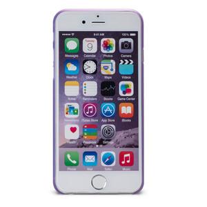 Чехол 0,2 mm для iPhone 6 (0963)