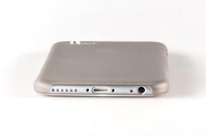 Чехол 0,2 mm для iPhone 6 (0962)