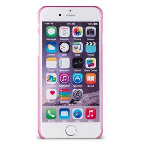 Чехол 0,2 mm для iPhone 6 (0960)