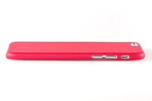 Чехол 0,2 mm для iPhone 6 (0959)