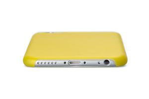 Чехол 0,2 mm для iPhone 6 (0957)