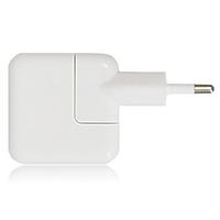 Сетевое зарядное устройство для Apple iPad mini на 2100mAh Сетевое зарядное устройство для Apple iPad mini на 2100mAh(0580)