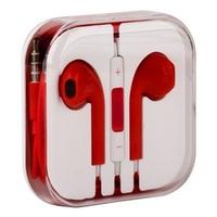 Наушники для iPhone 5S (0819)