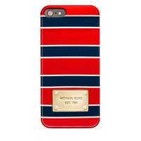 Чехол Michael Kors для iPhone 5 / 5s(0179)