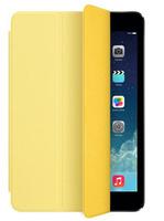 Чехол-книжка Apple Smart для iPad mini (1027)