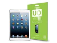 Защитная матовая пленка Steinheil Ultra Optics для iPad mini(0842)