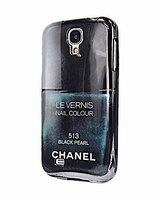 Чехол Chanel для Samsung Galaxy S4 (0970)