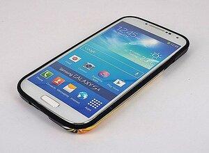Чехол Chanel для Samsung Galaxy S4 (0967)