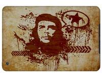Чехол Че Гевара для iPad mini (0586)