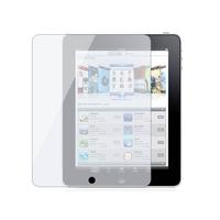 Защитная матовая пленка  для iPad (0830)