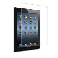 Защитная глянцевая пленка  для iPad (0829)