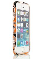 Алюминиевый бампер для iphone 6 (1006)