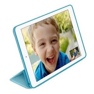Чехол для iPad Air (1054)