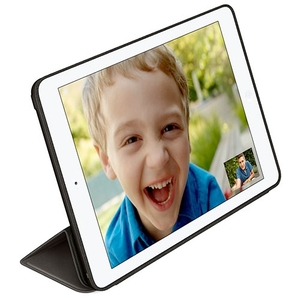 Чехол для iPad Air (1053)