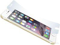 Защитная блестящая пленка для iPhone 6 Plus