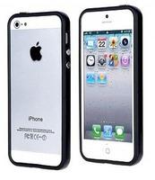 Бампер для iPhone 5/5S (0793)