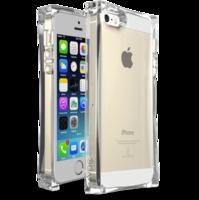 Силиконовый чехол  для iPhone 5/5s (0158)