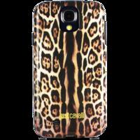 Чехол Just Cavalli для Samsung Galaxy S4 (0458)