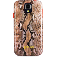 Чехол Just Cavalli для Samsung Galaxy S4 (0459)