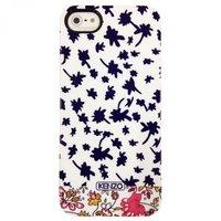 Чехол Kenzo для iPhone 5/5S  (0200)