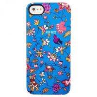 Чехол для iPhone 5/5S Kenzo (0202)