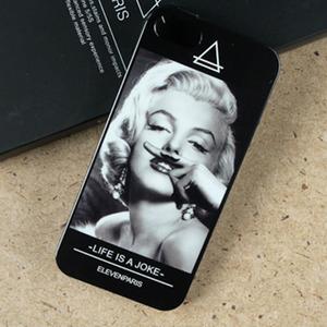 Чехол Eleven Paris для iPhone 5/5s (1011)