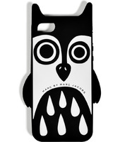 Чехол  Marc Jacobs для iPhone (0249)