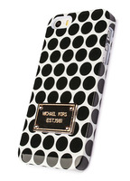 Чехол Michael Kors для iPhone 5 / 5s(0188)
