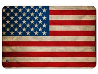 Чехол  Американский флаг для iPad mini(0589)
