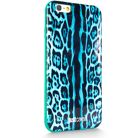 Чехол JustCavalli Leopard для iPhone 6 (0927)