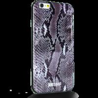 Чехол JustCavalli Python для iPhone 6 (0934)