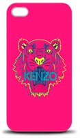 Чехол Kenzo для iPhone 4/4s (0090)