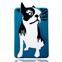 Чехол Marc Jacobs для iPad mini (0596)