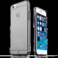 Чехол Baseus Slim 0.3 Gelly для iPhone 6 (0968)