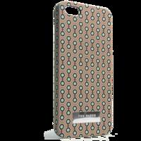 Чехол Ted Baker для iPhone 5/5s (0140)