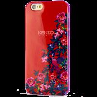 Чехол силиконовый KENZO для iPhone 6 (0899)