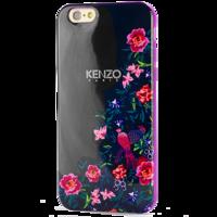 Чехол силиконовый KENZO для iPhone 6 (0900)