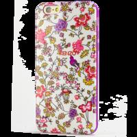 Чехол силиконовый KENZO для iPhone 6 (0905)