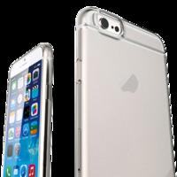 Накладка Baseus Slim 0.3mm для iPhone 6 Plus(0970)