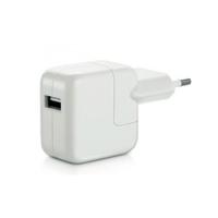 Сетевая зарядка для iPad/iPad Air 12W(0608)