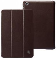 Чехол для iPad mini (1022)