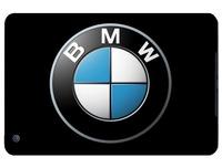 Чехол BMW для iPad mini (0592)
