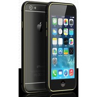 Металлический бампер   для IPhone 6 (1001)