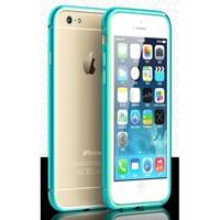 Металлический бампер для IPhone 6 (1002)