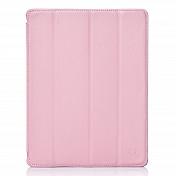 Чехол книжка iPad 3 Gurdini (0519)