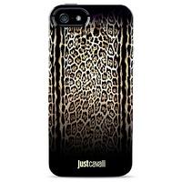 Чехол Just Cavalli для iPhone 5/5s (0226)