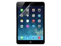 Глянцевая защитная пленка для iPad Air / Air 2(1060)